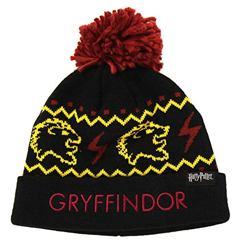 Niños Harry Potter Hogwarts Gryffindor...