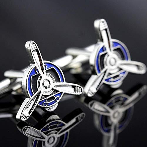 VWCDO Franse Shirt Manchetknopen voor heren Koper Hout/Koolstofvezel/Schaak/Paard/Aarde Klassieke Manchetknopen Gepersonaliseerde Geschenken