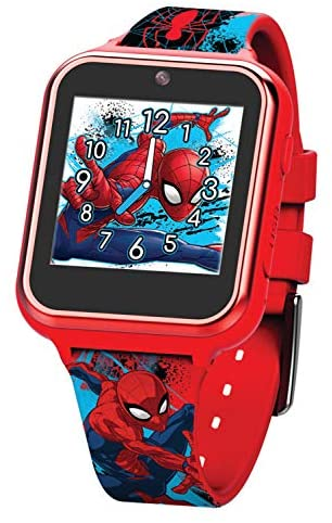 Chhc watches _image2
