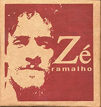 Box Zé Ramalho