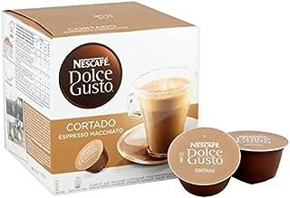 Best cafe cortado espresso macchiato Reviews