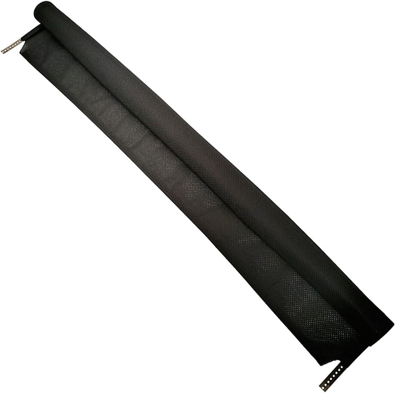 xiaoying Black Beige Gray 4 years warranty Car Shutter Sunshade Skylight Sunroof sale