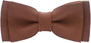 Best real bow tie Reviews