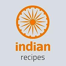Best masala tv recipes videos Reviews