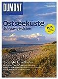 DuMont Bildatlas Os - www.hafentipp.de, Tipps für Segler
