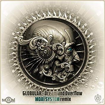 Dreamland Overflow (Moai System Remix)