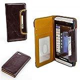 numia BlackBerry Z10 Hülle, Handyhülle Handy Schutzhülle