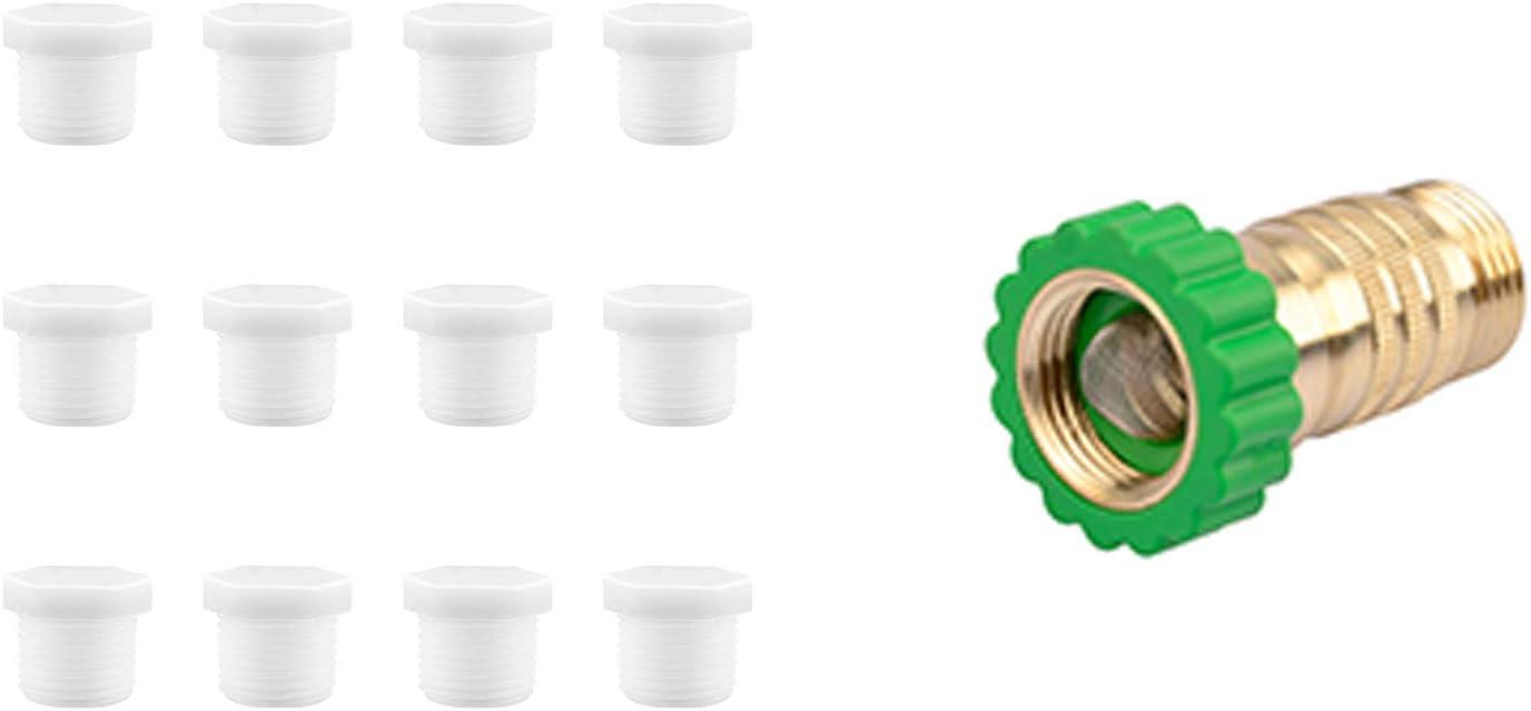RVMATE Inline Water Pressure Max 83% OFF Regulator RV Heater Special Campaign