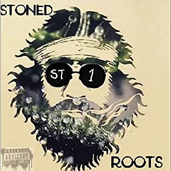 Stoned Roots