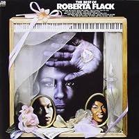 The Best of Roberta Flack by ROBERTA FLACK (1990-10-25)