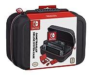 Nintendo Switch - Deluxe Case (Black) (Nintendo Switch)