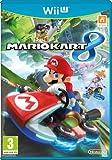 Mario Kart 8 - [Edizione: Francia]