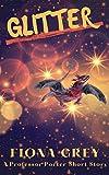 Glitter: A Professor Porter Short Story (Professor Porter Paranormals) (English Edition)
