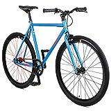 Retrospec Mantra V2 - Bicicleta Urbana