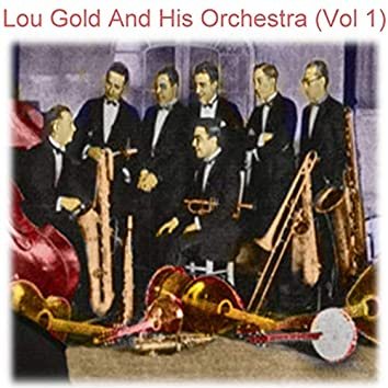 Lou Gold and His Orchestra (Vol 1)