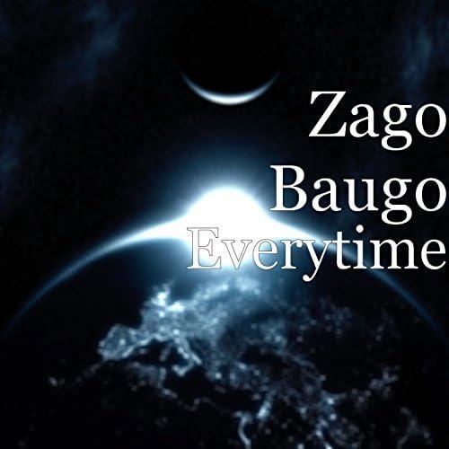 Zago Baugo