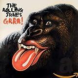 Grrr! (Greatest Hits 2CD Edition)