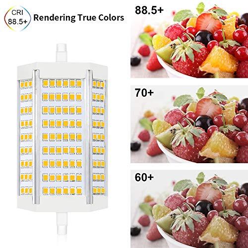 Bonlux Bombillas LED