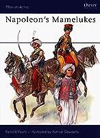 Napoleon's Mamelukes (Men-at-Arms)
