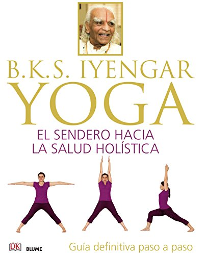 TOP #10 Mejores Libros sobre Yoga