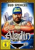 Aladin - Langfassung (KSM Klassiker) - Bud Spencer