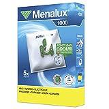 Menalux 1000 - Pack de 5
