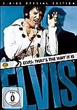 Elvis - That's the Way It Is [Sp...