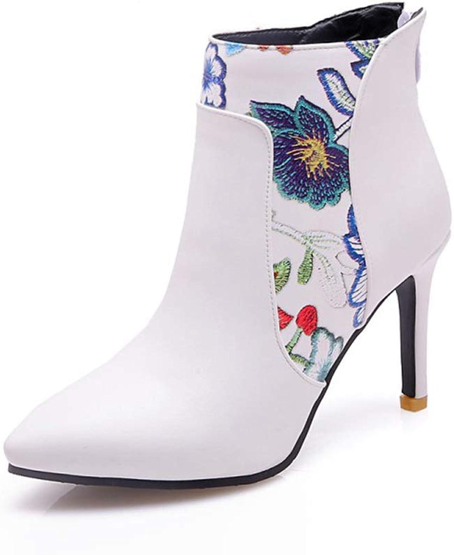 Sexy talons, talons, talons, talons, talons, talons, talons, skor, skor, skor, bottes, zip arrière, skor, bottes de Martin.  Vi erbjuder olika kända varumärken
