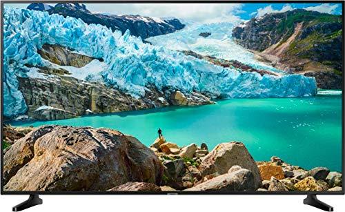Samsung UE65RU7090UXZT TV 4K LED 65 Pouces DVB-T2 Smart TV
