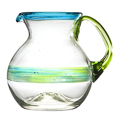 Amici Del Mar Collection Pitcher - 80 oz