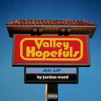Valley Hopefuls