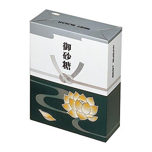 マルアイ 仏 砂糖箱 10号サト-210