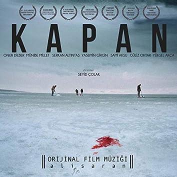 Kapan (Orijinal Film Müziği)