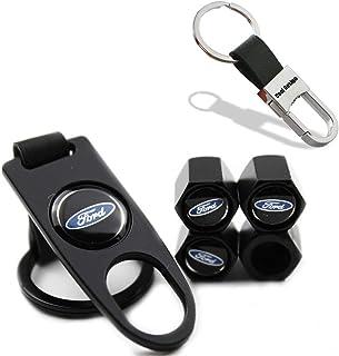 Suchergebnis Auf Für Ford Ventilkappen Zubehör Auto Motorrad