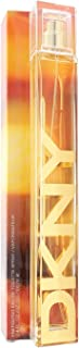 DKNY Fall Energizing Eau de Toilette 100ml