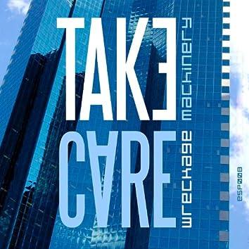 Take Care EP