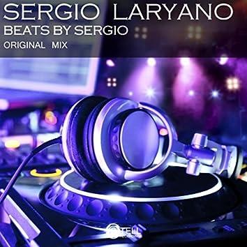 Beats by Sergio