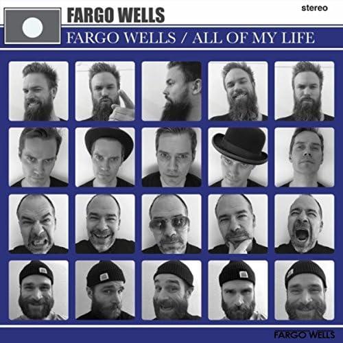 Fargo Wells