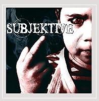 Subjektive