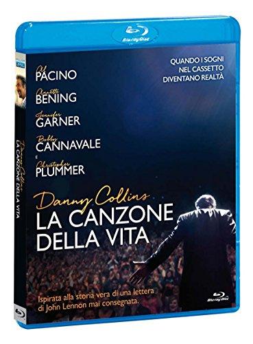 La Canzone Della Vita - Danny...