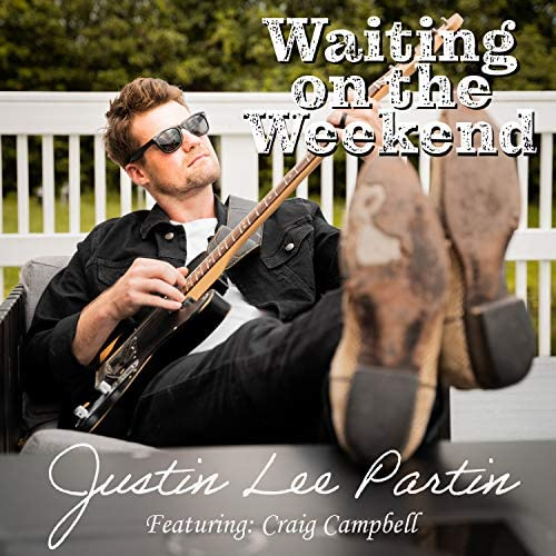 Justin Lee Partin feat. Craig Campbell