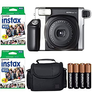 Best instax camera wide Reviews