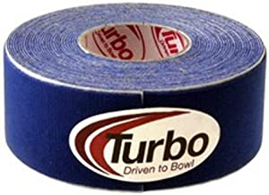 Turbo Grips Quick Release Patch Uncut Tape Roll