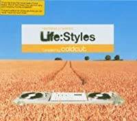 Life Styles: Coldcut by Various Artists
