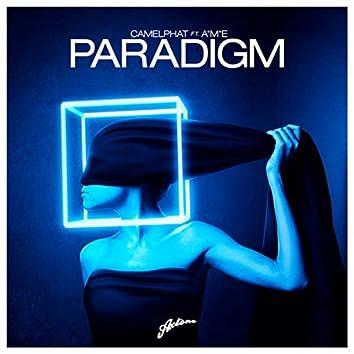 Paradigm (Radio Edit)