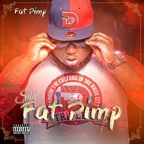 Fat Pimp