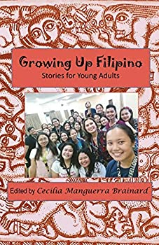 Best growing up filipino Reviews