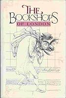 The Bookshops of London