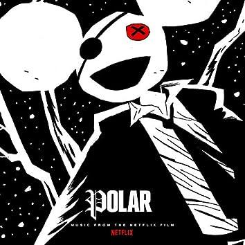 Polar (Music from the Netflix Film)