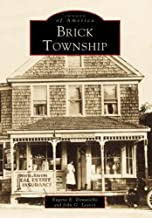 Brick Township (Images of America: New Jersey)